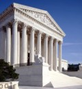 Transcripts of Supreme Court Arguments on Health Care Law Suggest Possible Support for the Law