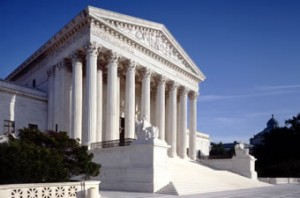 Audio & Transcripts of Supreme Court Oral Arguments on Health Care Law May Shed Light on Thinking of the Justices