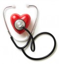 National High Blood Pressure Education Month Highlights Risks from High Blood Pressure &#038; Ways to Control It