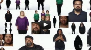 The Weight of The Nation - HBO Documentary on the Serious Cost of Obesity in America & What We Can Do About It