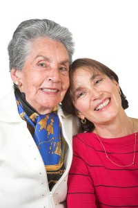 May Declared Older Americans Month, Honoring Seniors and their accomplishments and contributions
