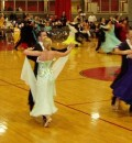 Experts Advocate Dancing for Health