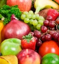 Eating More Fruits & Vegetables May Help Quit Smoking, New Study Finds