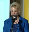 Health Affairs Conference Focused on the Care Span for Elderly & Disabled