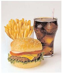 Craving for Unhealthy Junk Foods Increases with Loss of Sleep, Study Finds