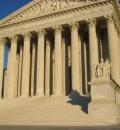 Supreme Court Upholds Health Care Law - Individual Mandate Upheld as a Tax; Medicaid Expansion Made Voluntary to States