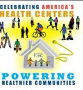 National Health Center Week, August 5-11, Highlights Health Care Available Regardless of Your Ability to Pay