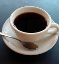 Coffee May Lower Risk of Basal Cell Skin Cancer, New Study Suggests