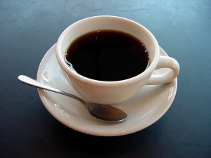 Coffee Associated with Lower Risk of Basal Cell Skin Cancer
