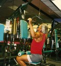 Strength Training & Walking Improve Brain & Memory, New Studies Find