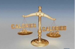 Weight is a Result of Caloric Balance - Calories In VS Calories Out.  Maintainina healthy weight requires a healthy lifestyle - exercise and healthy diet.
