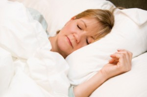 8 Tips on How to Get a Good Night's Sleep Without Medicine from Harvard Women's Health Watch