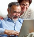 Free Webinar on Relationships & Parkinsons - August 23, 2012
