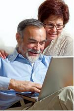 Family Relationships & Parkinson's Disease - Free Webinar offered by National Parkinson Foundation August 23, 2012