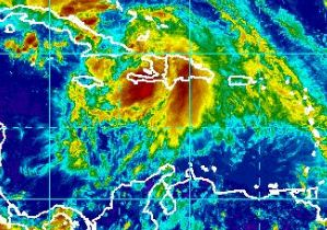 Hurricane Tracking and Preparedness Resources Provided by NOAA and other government agencies