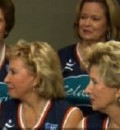 The Tigerettes – Winning Basketball Team at Ages 65 to 75