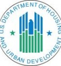 HUD Offers Tools to Find Affordable Housing for Seniors