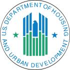 U.S. Department of Housing and Urban Development (HUD)