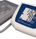 New Initiative to Help Americans Control Blood Pressure, CDC Teams with Pharmacists