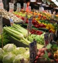 September Designated as Fruits and Veggies  More Matters Month