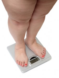 "Obesity Epedimic: New ""F as in Fat"" Report Projects 50% Obesity Rate in 39 States by 2030"