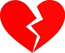 Perceived Stress Linked to Higher Risk of Heart Disease, New Study Finds (Image courtesy of Wikipedia Commons)