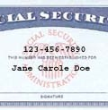 Social Security Benefits Will Increase by 1.7% in 2013, SSA Announces
