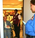 TSA Provides Helpline for Travelers with Disabilities and Medical Conditions