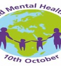 Mental Health Awareness Week & World Mental Health Day Educate About Depression