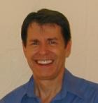 David Koontz