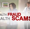 Learn How to Spot and Avoid Health Fraud