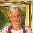 Shirley A. Woods, Ed.D.