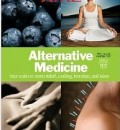 Mayo Clinic & TIME Collaborate on New Book About Alternative Medicine Therapies