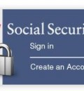 Social Security Statements Now Available Online – at My Social Security