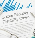 35 More Medical Conditions Fast-Tracked for Disability Benefits, Social Security Announces