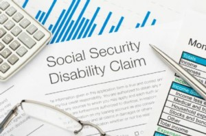 Social Security Disability Benefits Application Process Fast-Tracked for 35 More Serious Conditions