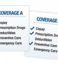 What's Changing in Healthcare in 2013 & 2014 under the Patient Protection & Affordable Care Act?