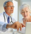 New Web Resource to Help Evaluate Medical Tests & Treatments - Their Benefits, Harms & Costs - Launched by American College of Physicians