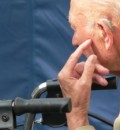 Hearing Loss Linked to Accelerated Cognitive Decline, New Study Finds