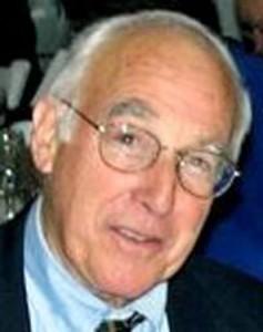 John Geyman, M.D.