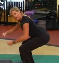 Two Exercises to Help Prevent Knee Injuries