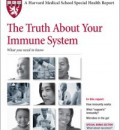 Can You Strengthen Your Immune System?