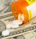 Health Care Law Saved 6.1 Million People on Medicare Over $5.7 Billion on Prescription Drugs in 2012, New Report Shows