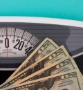 Weight-Loss Myths and Facts Identified by New Research Paper Cast in Doubt by Financial Disclosures of Researchers