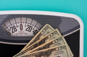 "Weight-Loss ""Myths"" and ""Facts"" Identified by New Study may financially benefit companies from which authors report receiving grants"