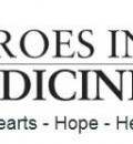 Heroes In Medicine Awards Nominations Due February 14, 2013