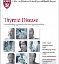 Weight Gain, Depression & Other Often-Mistaken Symptoms Could Signify Thyroid Disease, Harvard Reports