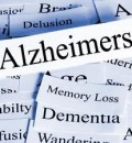 Alzheimer's Disease Deaths Increase Significantly Over Last Decade