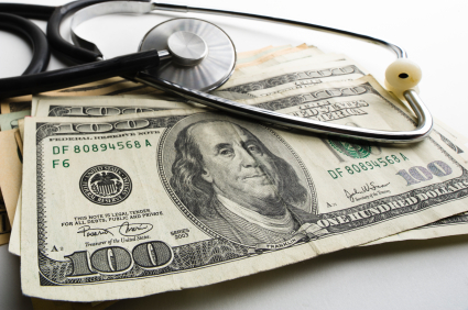 Slowdown in Health Care Spending May be Here to Stay, Harvard Studies Suggest