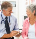 Health Insurance Exchanges under Health Care Law Do Not Affect Medicare